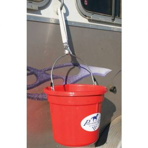 Kiinnityshihna Professional's Choice Bucket Strap