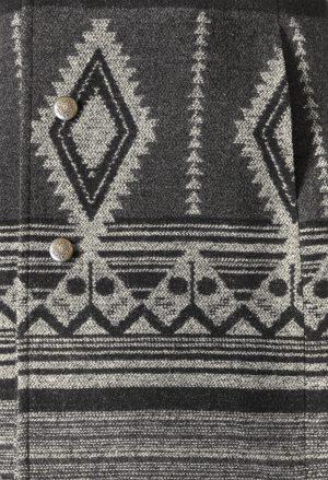 Stars & Stripes Ladies Jacket Onita takki