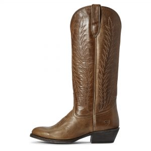 Ariat Women's Legacy Two Step Western Boot