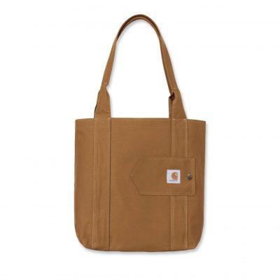 Carhartt Essentials Tote naisten laukku