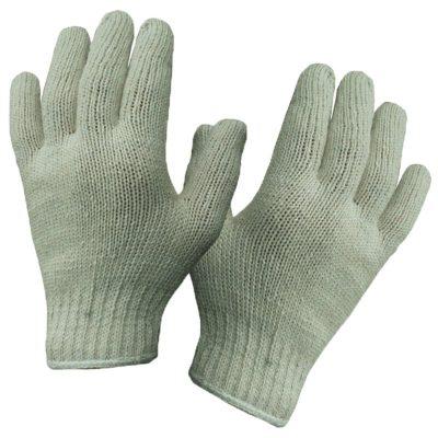 Käsineet Ropers Gloves