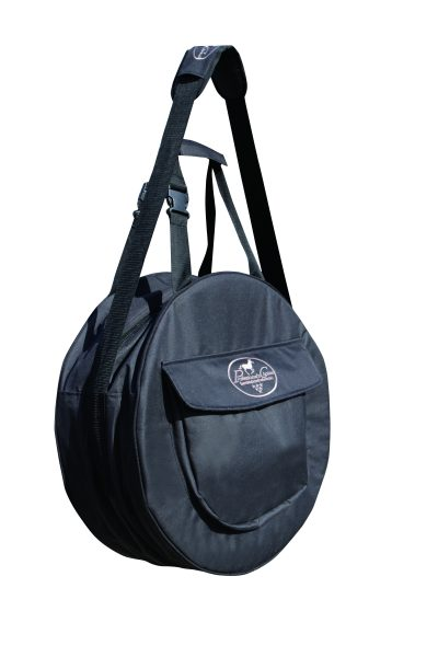 Lassokassi Professional's Choice Rope Bag