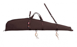 Aselaukku Cordura Rifle Scabbard