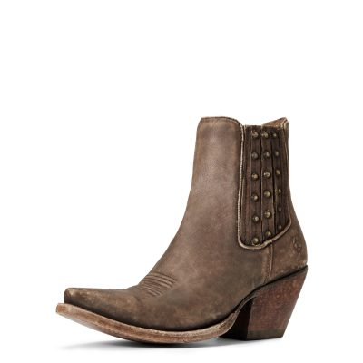Ariat Women's Eclipse Western Boot
