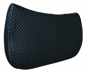 Alushuopa Professional's Choice VenTECH Western Pad Liner