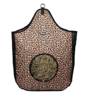 Heinäkassi Weaver Hay Bag