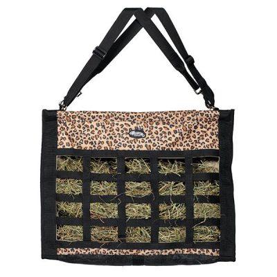 Heinäkassi Weaver Slow Feed Hay Bag