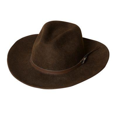 Hattu Shepherd
