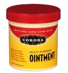 Corona Ointment hoitovoide
