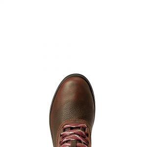 Ariat Women's Harper H2O Boot
