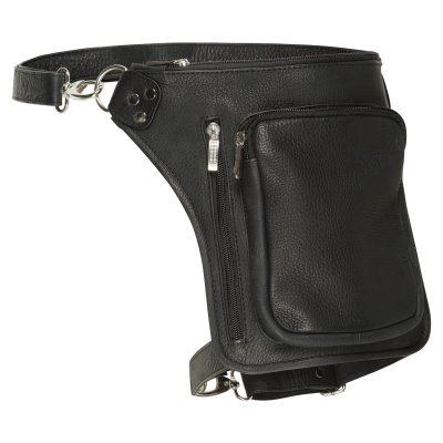 Jalkalaukku Leg Bag